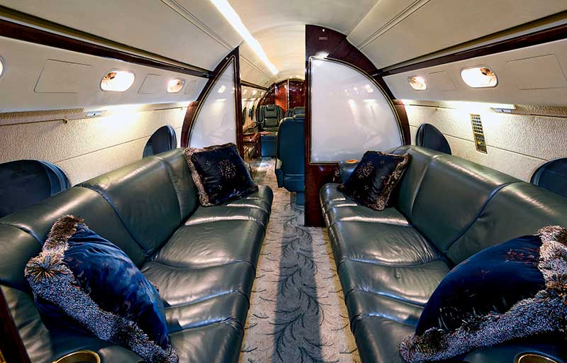 Gulfstream GIVSP model image /hal/userfiles/images/model-slides/136-2.jpg