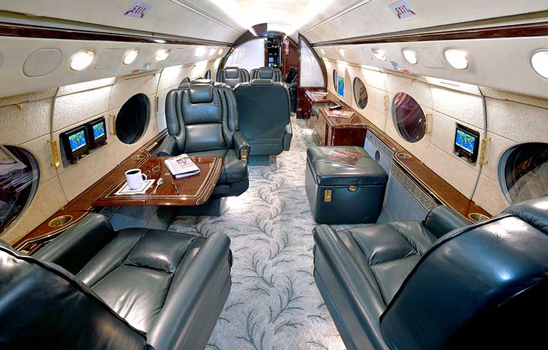 Gulfstream GIVSP model image /hal/userfiles/images/model-slides/136-3.jpg