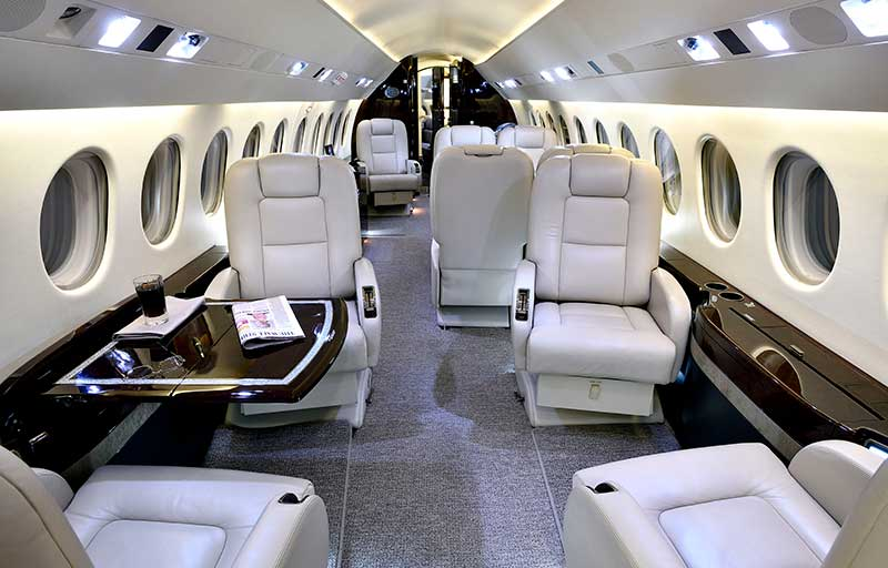 Dassault Falcon 900EX EASy model image /hal/userfiles/images/model-slides/170-2.jpg