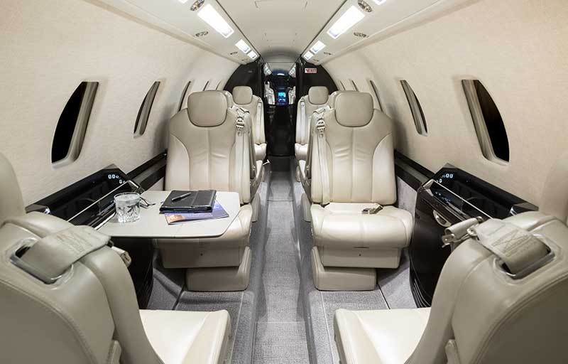 Cessna Sovereign+ model image /hal/userfiles/images/model-slides/188-2.jpg