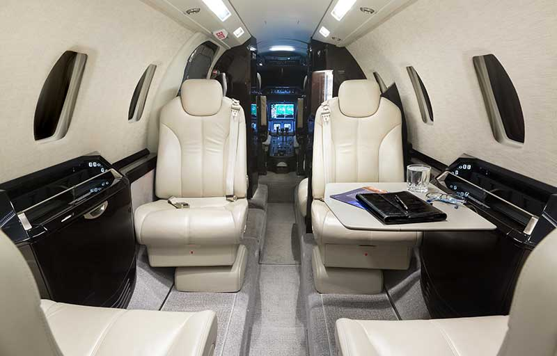 Cessna Sovereign+ model image /hal/userfiles/images/model-slides/188-4.jpg
