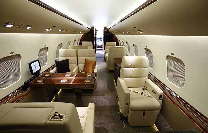 Bombardier Global Express XRS model image /hal/userfiles/images/model-slides/51-2.jpg