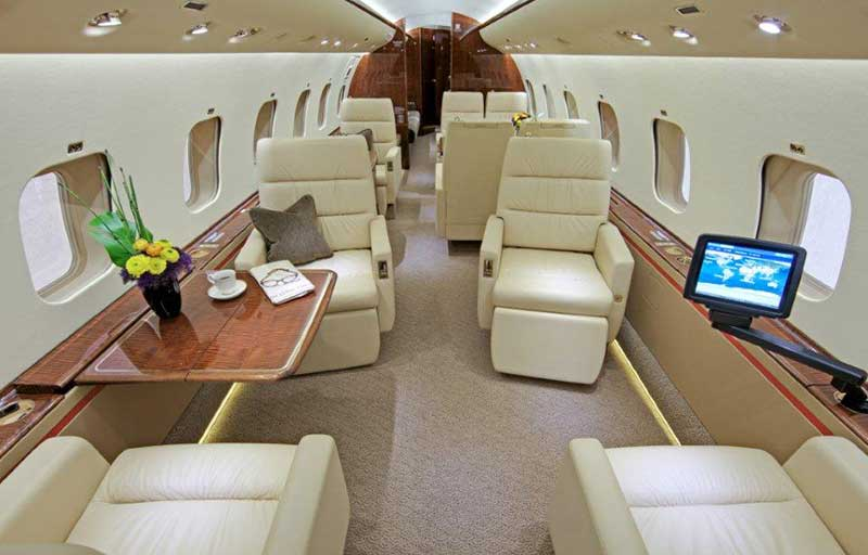 Bombardier Global Express XRS model image /hal/userfiles/images/model-slides/51-3.jpg