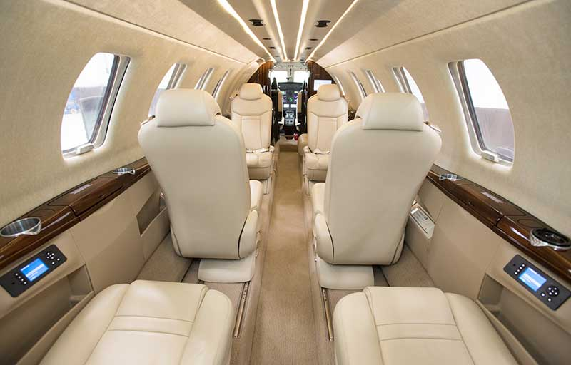 Cessna CJ4 model image /hal/userfiles/images/model-slides/77-3.jpg
