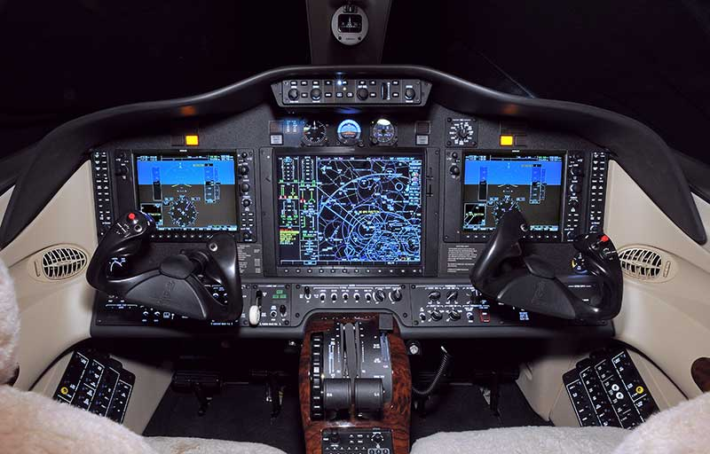 Cessna Mustang model image /hal/userfiles/images/model-slides/81-1.jpg