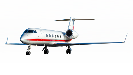 2010 Gulfstream G450 - S/N 4199 for sale