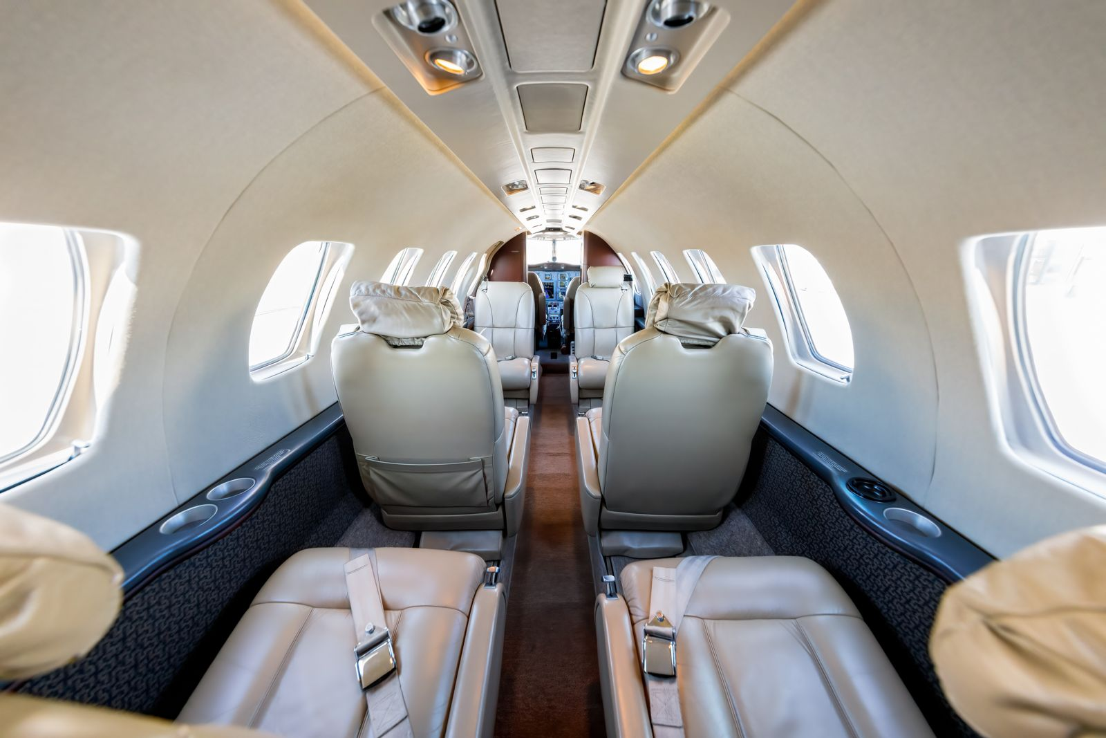 Cessna CJ2+  S/N 319 for sale | gallery image: /userfiles/images/CJ2plus_sn319/n967tg-6348.jpg