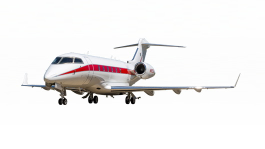 2006 Bombardier CL 300 - S/N 20109 for sale