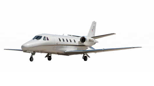 1999 Cessna/Textron Excel - S/N 5047 for sale