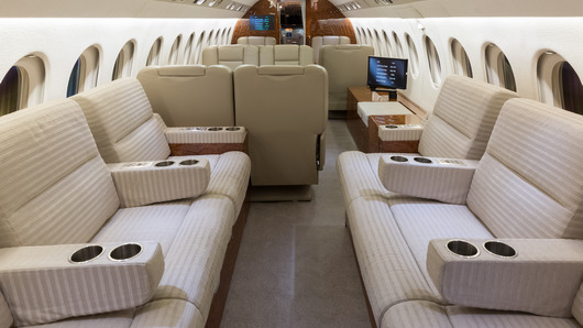 Guardian Jet - Aircraft For Sale & Current Inventory