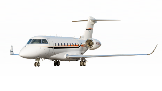 2013 Gulfstream G280 - S/N 2027 for sale