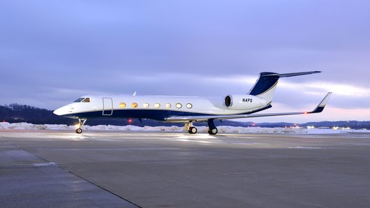 Guardian Jet Aircraft For Sale Current Inventory