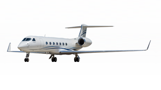 2014 Gulfstream G550 - S/N 5441 for sale