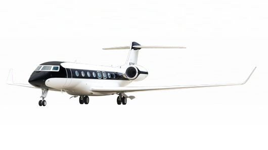 Gulfstream G650 - S/N 6003 for sale