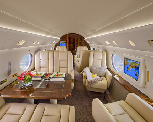 Gulfstream GIV  S/N 1114 for sale | gallery image: /userfiles/images/GIV_SN1114/763DB.jpg