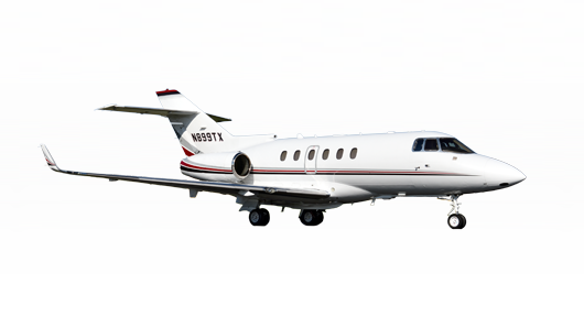 2008 Hawker/Textron 900XP - S/N HA-0019 for sale