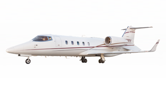 2000 Bombardier Learjet 60 - S/N 60-197 for sale