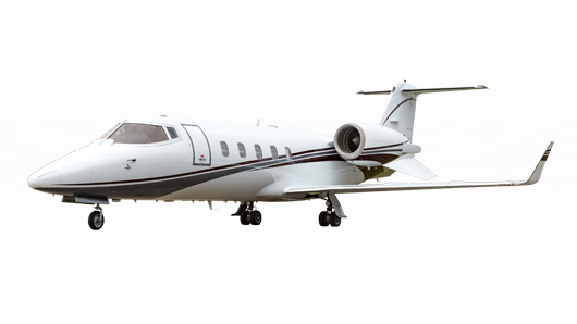 2003 Bombardier Learjet 60 - S/N 269 for sale