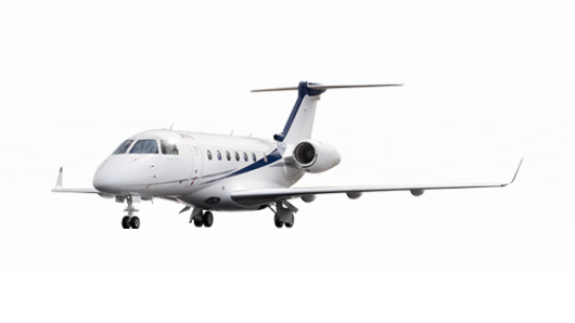 2015 Embraer Legacy 500 - S/N  for sale