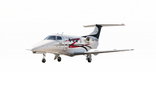 2014 Embraer Phenom 100 - S/N 50000347 for sale