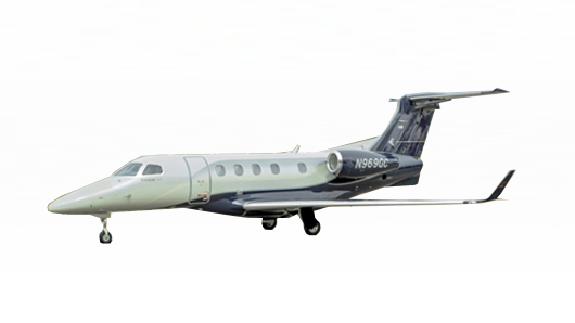 2014 Embraer Phenom 300 - S/N 50500223 for sale