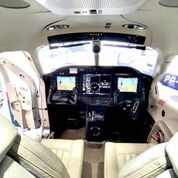 Daher TBM 900  S/N 1091 for sale | gallery image: /userfiles/images/TBM900_sn1091/cockpit.jpg