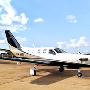 Daher TBM 900 S/N 1091 for sale | feature image