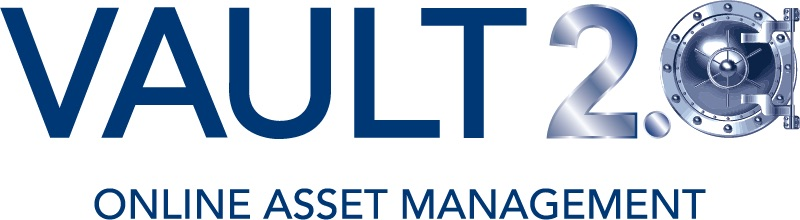 Vault 2.0 online asset management and brokerage services for aircraft and airplanes