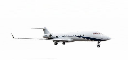 2001 Bombardier Global Express - S/N 9049 for sale