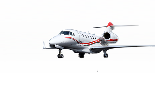 Guardian Jet Aircraft For Sale Current Listings