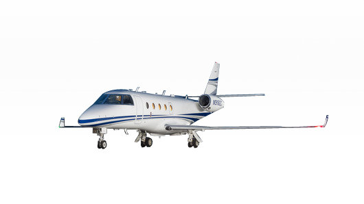2015 Gulfstream G150 - S/N 311 for sale