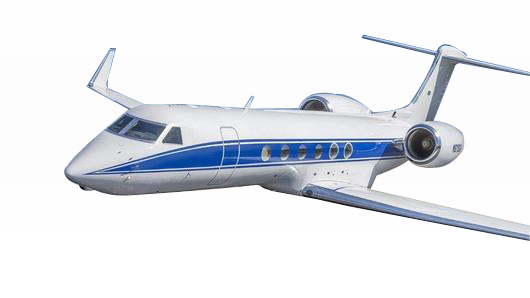2000 Gulfstream GV - S/N 619 for sale