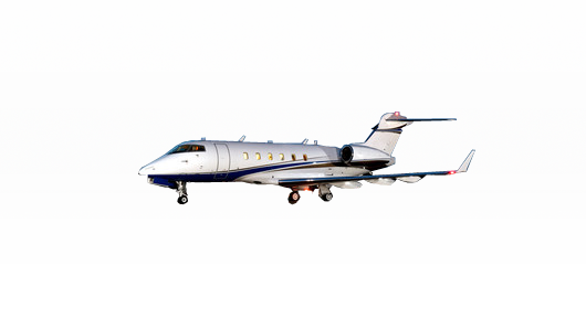 2005 Bombardier CL 300 - S/N 20066 for sale