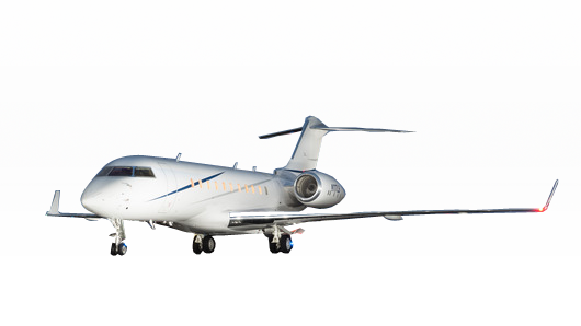 2006 Bombardier Global 5000 - S/N 9190 for sale