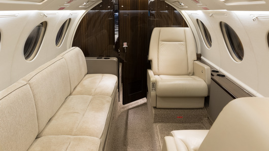 Dassault Falcon 50  S/N 55 for sale | gallery image: /userfiles/images/aircraft-listing/F50_SN55/aft%20aft.jpg