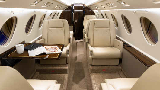 Dassault Falcon 50  S/N 55 for sale | gallery image: /userfiles/images/aircraft-listing/F50_SN55/fwd%20aft.jpg