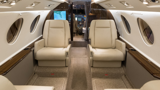Dassault Falcon 50  S/N 55 for sale | gallery image: /userfiles/images/aircraft-listing/F50_SN55/fwd%20fwd.jpg