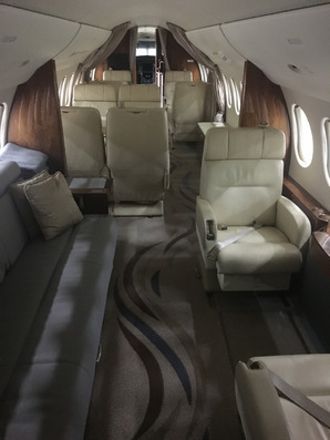 Dassault Falcon 7X  S/N 58 for sale | gallery image: /userfiles/images/aircraft-listing/F7X_sn58/F7X-083%20interior%202.jpg