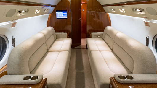 Gulfstream G550  S/N 5234 for sale | gallery image: /userfiles/images/aircraft-listing/G550_sn5234/aft%20aft.jpg