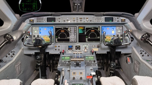 Gulfstream G550  S/N 5234 for sale | gallery image: /userfiles/images/aircraft-listing/G550_sn5234/cockpit.jpg