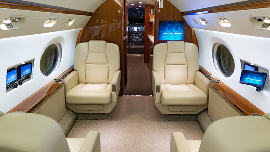 Gulfstream G550  S/N 5234 for sale | gallery image: /userfiles/images/aircraft-listing/G550_sn5234/fwd%20fwd.jpg