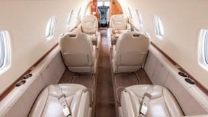 Guardian Jet Aircraft Blog