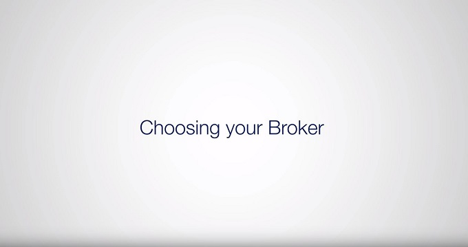 Three Things You Need When Choosing an Aircraft Broker - video